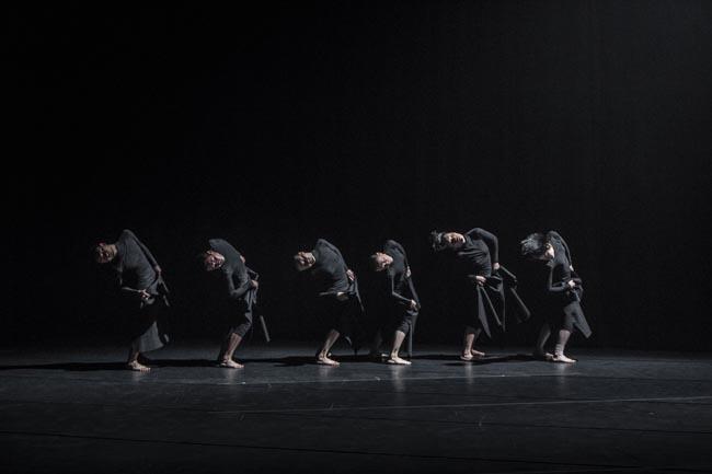 lång dansare incall i Stockholm